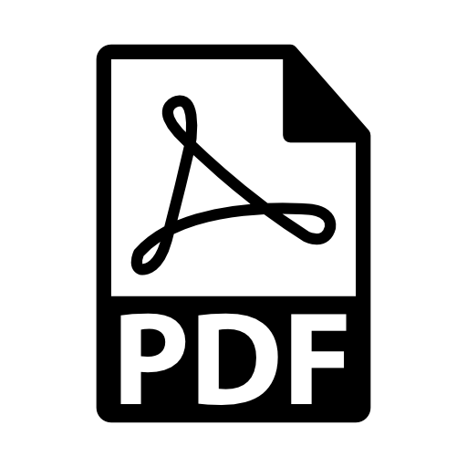Ffve flash info na 69 exemption restriction circulation ffve 20022015